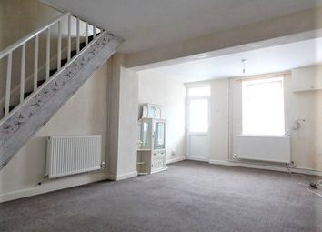 Thumbnail 2 bed terraced house for sale in Jubilee Road, Six Bells