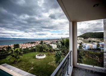 Thumbnail 2 bed maisonette for sale in Chalkidiki, Central Macedonia, Macedonia, Greece