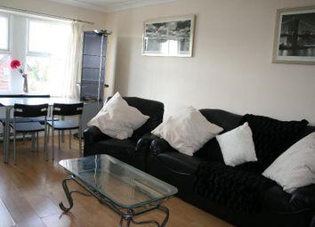 2 Bedroom Flat for rent