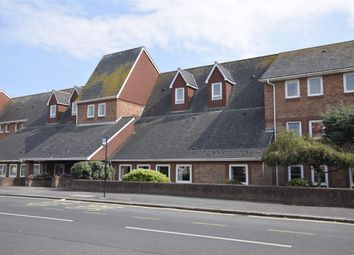 Thumbnail 1 bedroom flat for sale in Belmont, Terminus Road, Bexhill-On-Sea, East Sussex