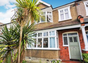 Outstanding 3 Bedroom Houses To Rent In Bromley London Zoopla Interior Design Ideas Gentotthenellocom