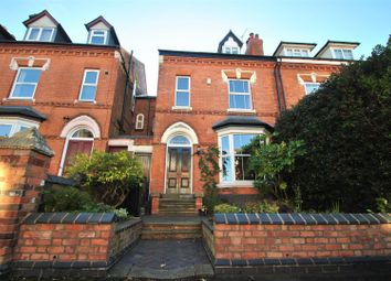 Thumbnail 5 bed property for sale in Prospect Road, Moseley, Birmingham