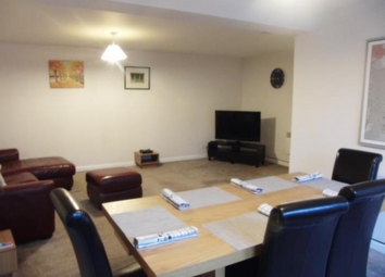 Thumbnail 2 bed flat to rent in Loch Street, Aberdeen AB25,