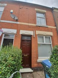 3 bed terraced house to rent in Northfield Rd, Coventry CV1