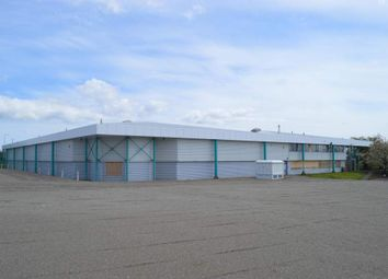 Thumbnail Light industrial to let in Unit K Charles Bowman Avenue, Dundee