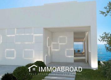 Thumbnail 4 bed villa for sale in 07500 Manacor, Balearic Islands, Spain