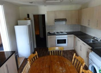 Thumbnail 7 bed flat to rent in High Street, Cowley, Uxbridge