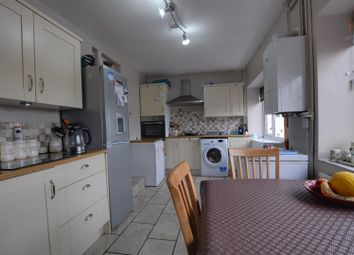 Thumbnail 3 bed terraced house for sale in Woodfield Terrace, Ammanford