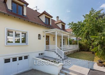 Thumbnail 5 bed property for sale in 78290, Croissy Sur Seine, France