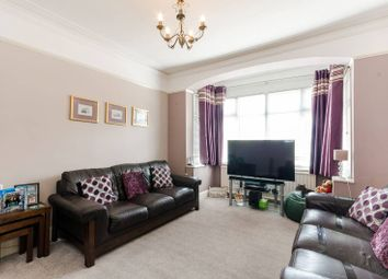 Thumbnail 4 bed terraced house for sale in Litchfield Road, Sutton