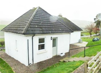 Thumbnail 3 bed cottage for sale in Yarrow, Yarrow, Selkirk, Scottish Borders