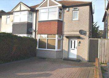 3 bed property to rent in Princes Road, Dartford DA1