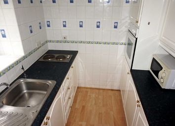 1 bed flat for sale in Andorra Court, 151 Widmore Road, Bromley BR1