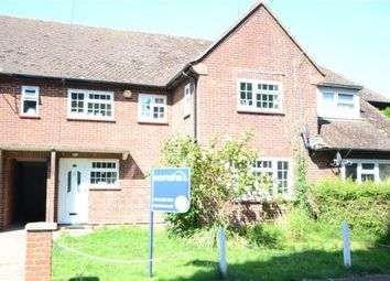 Thumbnail 4 bed terraced house for sale in Allnatt Avenue, Winnersh, Wokingham