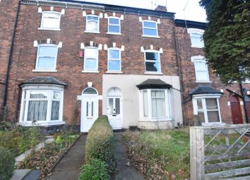 Thumbnail 4 bed property for sale in Fentham Road, Erdington, Birmingham