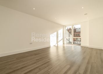 Thumbnail 2 bed flat for sale in Gaumont Place, Streatham Hill