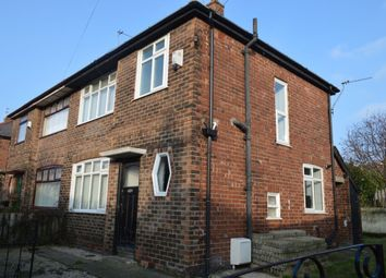 Thumbnail 3 bed terraced house to rent in Margaret Avenue, Bootle