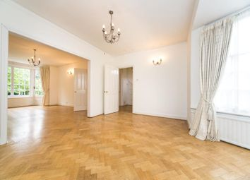 Thumbnail 4 bed property to rent in Gurney Drive, London