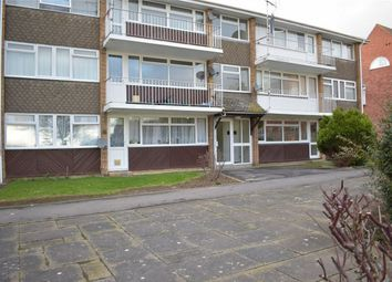 Thumbnail 2 bed flat for sale in Pamington Fields, Ashchurch, Tewkesbury, Gloucestershire