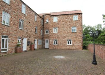 Thumbnail 1 bed flat to rent in The Tannery, Buckrose Court, Norton