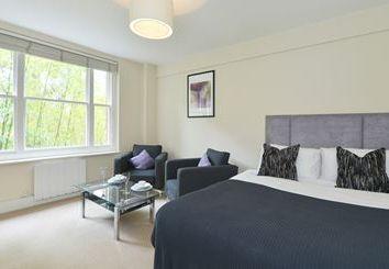0 Bedrooms Studio to rent in 39 Hill Street, London W1J