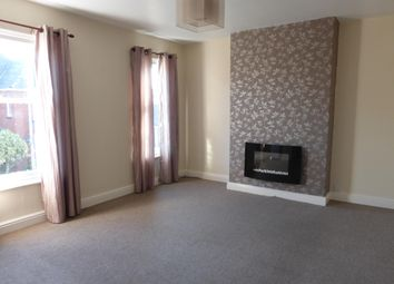Thumbnail 1 bed flat to rent in Harrison Court, Blue Street, Boston