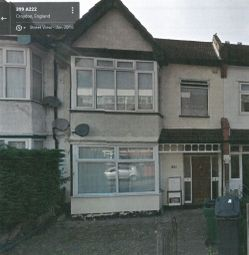Thumbnail Parking/garage for sale in Lower Addiscombe Road, Addiscombe, Croydon