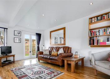 Thumbnail 3 bed terraced house to rent in Mary Ann Gardens, London
