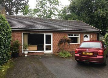 Thumbnail Office to let in Woodside House, 370, Woodside Road, Wyke, Bradford