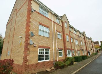 Thumbnail 2 bed flat to rent in Maunder Close, Chafford Hundred, Grays