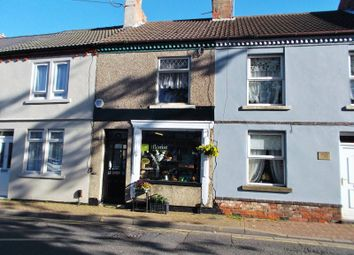 Thumbnail Retail premises for sale in 58 High Street, Sutton In Ashfield