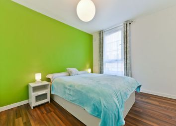 Thumbnail 1 bed flat for sale in Jackman House, Watts Street, Wapping