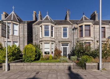 3 bed flat for sale in Great Western Road, Aberdeen AB10