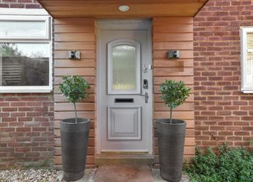 4 bed semi-detached house for sale in Kingsham Avenue, Chichester, West Sussex PO19