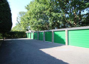 Thumbnail Parking/garage to rent in Albemarle Road, Beckenham
