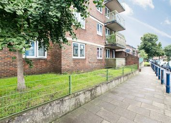 Thumbnail 1 bed flat for sale in Havil Street, Camberwell, London