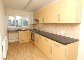 Thumbnail 1 bedroom flat to rent in Downs Park, Herne Bay
