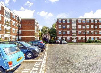 Thumbnail 2 bed flat for sale in Oaktree Close, Ealing, London