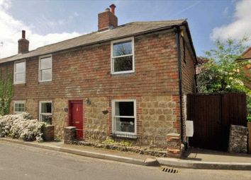 Thumbnail 4 bed cottage for sale in Ninn Lane, Great Chart, Ashford