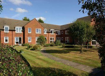 Thumbnail 1 bed property for sale in Salisbury Road, Fordingbridge