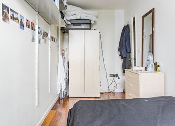 Thumbnail Room to rent in Park Road, Angel