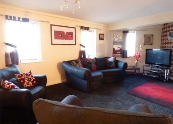Thumbnail 2 bedroom flat for sale in Flat 5, Admiral House, Strand Street, Whitehaven
