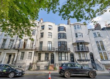 1 bed flat for sale in Grand Parade, Brighton, East Sussex BN2