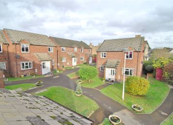 Thumbnail 2 bed flat for sale in Westward Court, Westward Road, Stroud, Gloucestershire