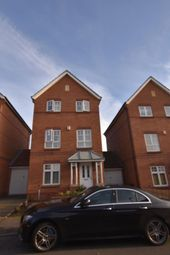 Thumbnail Property for sale in Sheridan Way, Nottingham