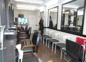 Retail premises for sale in New Heston Road, Hounslow TW5