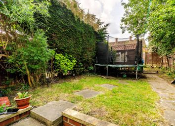Thumbnail 3 bedroom terraced house for sale in Farmfield Road, Bromley