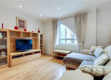 Royal Langford Apartments, Greville Road, London NW6. 1 bed flat