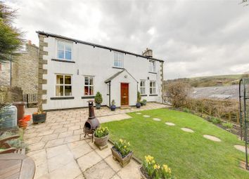 Thumbnail 3 bed detached house for sale in Bonfire Hill Road, Crawshawbooth, Rossendale