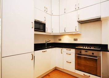 Thumbnail Room to rent in Forbes Street, London